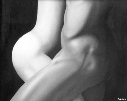 Arte - Schiber, Yanina