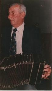 Don Alberto Cian