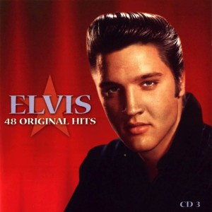 Elvis_Presley-48_Original_Hits_CD3-Frontal