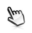 hand-pointer-vector-1301628