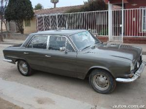 Renault-Torino-ts-1971-201008230946223
