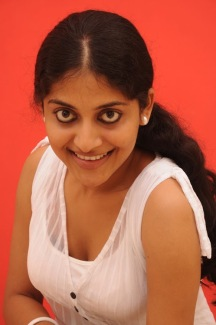 mohanaa_new_hot_stills_photo_shoot