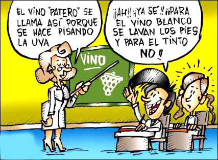 vino-patero_www_Humor12_com